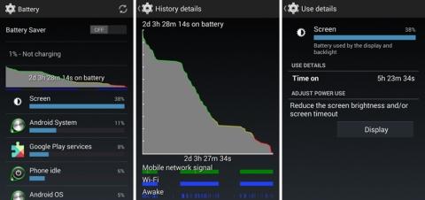 motog_battery
